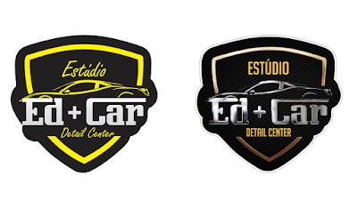 Redesign - Ed+Car