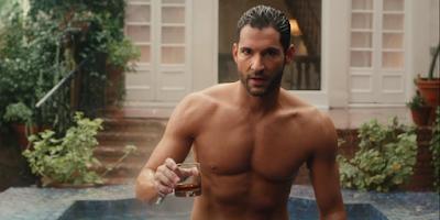 Lucifer: 4ª quarta temporada ganha data de estreia na Netflix