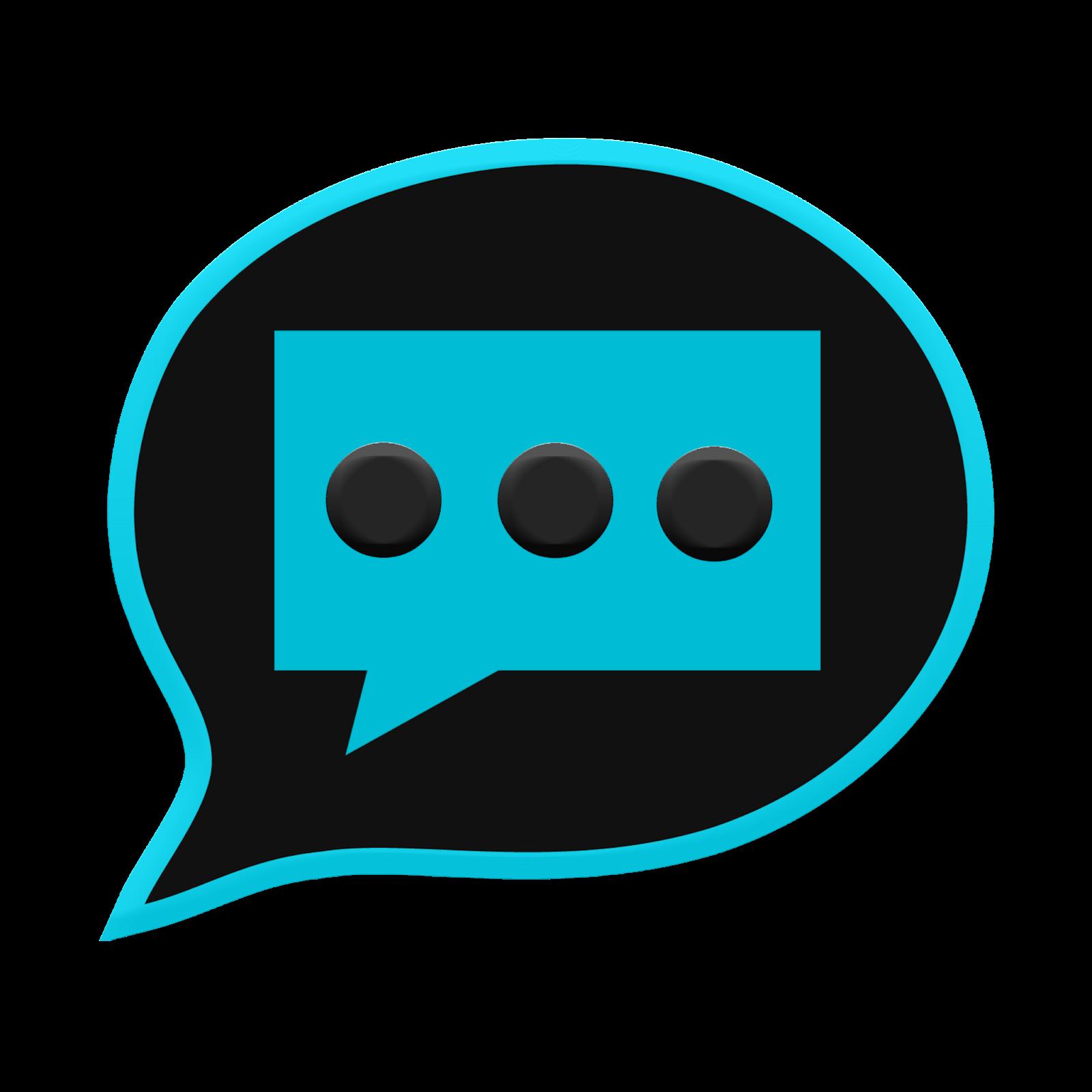 Mnogo chat room