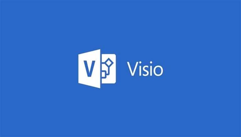 Windows 10 Mei 2019 Update Menyebabkan Web Microsoft Visio Menjadi Freeze