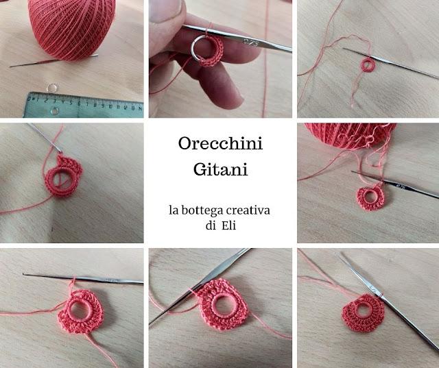 orecchini-crochet-tutorial