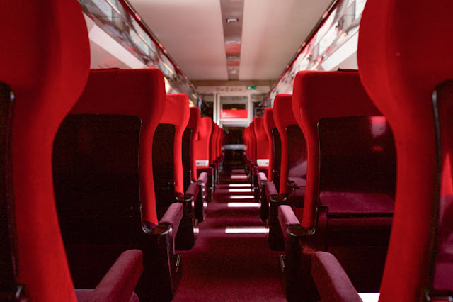 thalys fast train travel belgium france netherlands germany