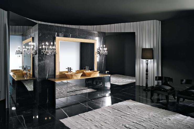 luxo-para-banheiros