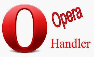 gratuitement opera mini handler 6.5