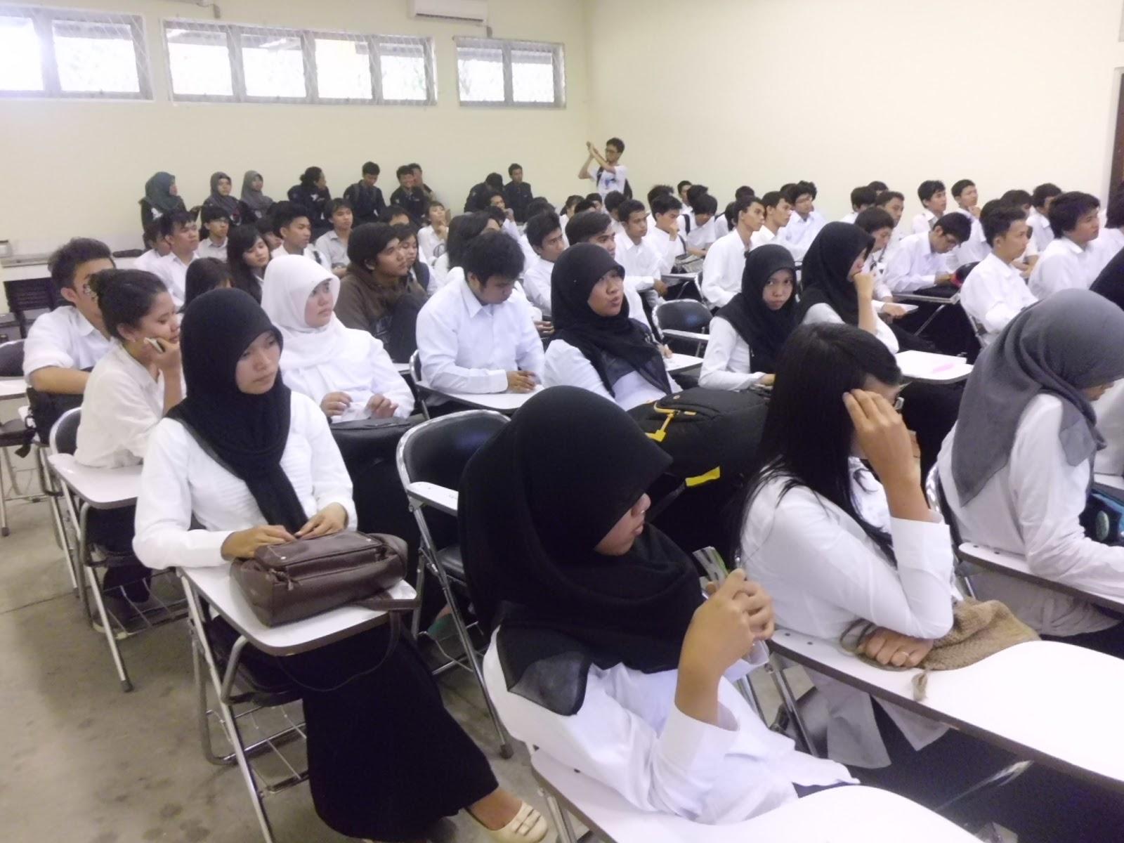 Lowongan Kerja 2019 PT ASTRA DAIHATSU MOTOR INDONESIA ADM
