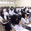 Lowongan Kerja 2018 PT ASTRA DAIHATSU MOTOR INDONESIA ADM