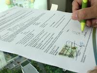 Apa Sih Bedanya Surat Perjanjian Jual Beli rumah dan Akta Jual Beli?