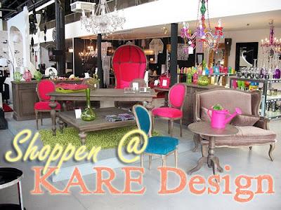 influence kare design. Black Bedroom Furniture Sets. Home Design Ideas
