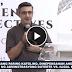 Watch: Isang paring katoliko, dinepensahan ang kampanya ni President Duterte kontra droga