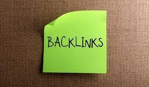 Pengertian Backlink Dan Fungsi Backlink Untuk Website