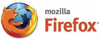 Download và cài đặt Mozilla Firefox offline phiên bản mới, cập nhật thường xuyên