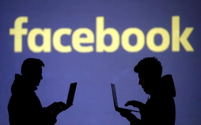 Kisah Lelaki Malaysia Untung Ber Billion Ringgit Dengan Facebook