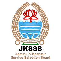 JKSSB 2021 Jobs Recruitment Notification of Steno Typist, Driver, Junior Engineer and More 927 Posts