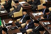 Banyak Anggota DPR Bolos Rapat, Ini Pembelaan Puan