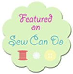http://www.sewcando.com/2013/11/craftastic-monday-link-party-fort.html