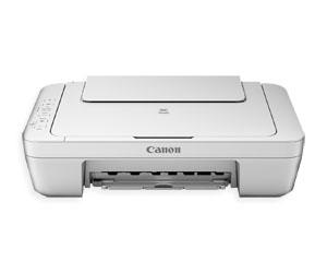 Canon PIXMA MG2960