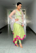 Rashi Khanna New Gorgeous Photos gallery-thumbnail-5