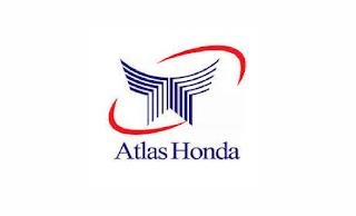 happl@hondapower.net.pk - Honda Atlas Power Product Pvt Ltd Jobs 2021 in Pakistan