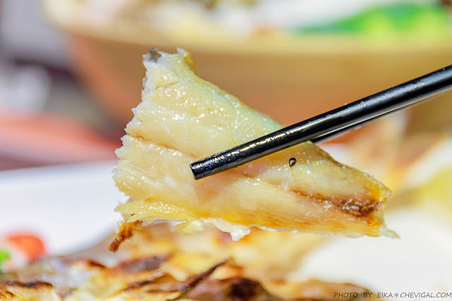 MG 2209 - 熱血採訪│台中隱藏版無國界料理,超過100種多國美食,甚至不用400元就能輕鬆享用無菜單料理!