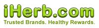 www.iherb.com kupovine sa nekoliko kraćih recenzija