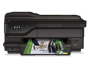 hp-officejet-7615-printer-driver