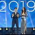 FC2020: Vasco Palmeirim e Filomena Cautela na apresentação do Festival da Canção 2020?
