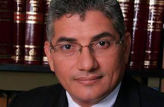 Abogado e historiador Cabraleño, Welner Feliz designado miembro Academia Dominicana de la Historia