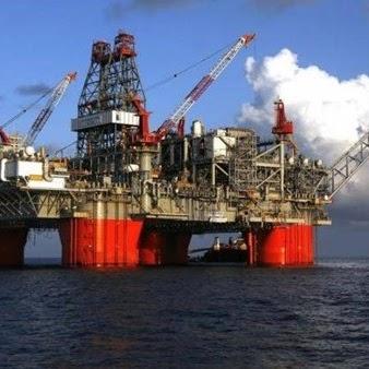 وظائف البترول 2020 للمؤهلات العليا والمتوسطة والدبلومات جميع المحافظات التقديم الان