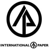 International Paper Company Internships and Jobs