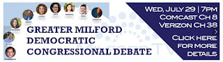 go direct to Milford TV  https://www.milfordtv.net/