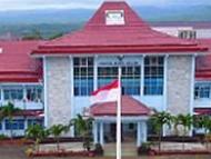 Hasil Quick Count Pilkada Kabupaten Seluma 2020