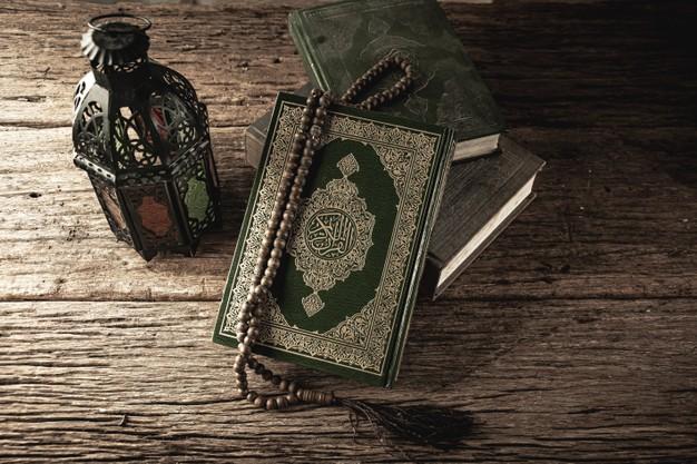 3 Variasi Doa Istiftâh pada Waktu Sholat Malam