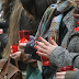 Russia Faces 'Out-Of-Control HIV Epidemic' After Fresh New Record Cases