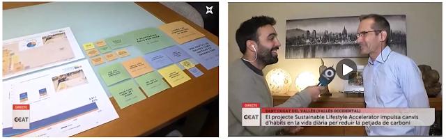 https://www.alacarta.cat/connecticat/tall/com-podem-reduir-la-nostre-petjada-de-carboni