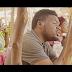 Video | Pinty Melody – JARIBU ZITO