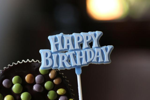 Birthday hd images