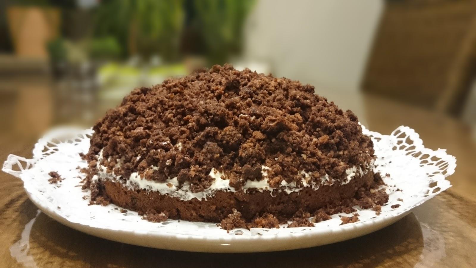 Dr Oetker Maulwurf Kuchen En Francais Hausrezepte Von Beliebten Kuchen