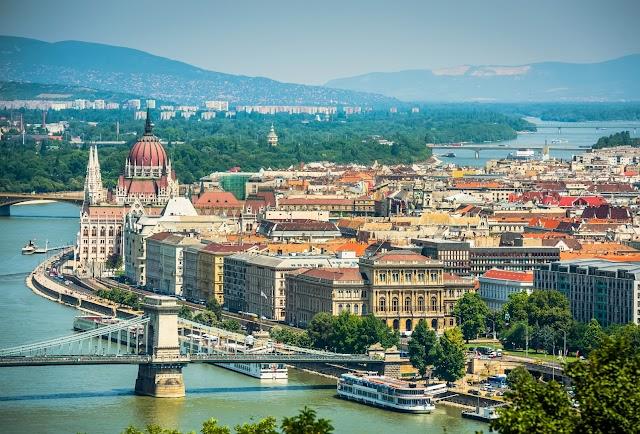 Jövőre emelkednek a magyar ingatlanpiaci befektetések