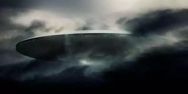 Α.Τ.Ι.Α και Ανεξήγητα φαινόμενα - 50 χρόνια άρνησης [Βίντεο]