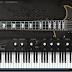 Ample Sound – Ample Metal Eclipse II (AME2) v2.5.1 Incl Keygen-R2R®
