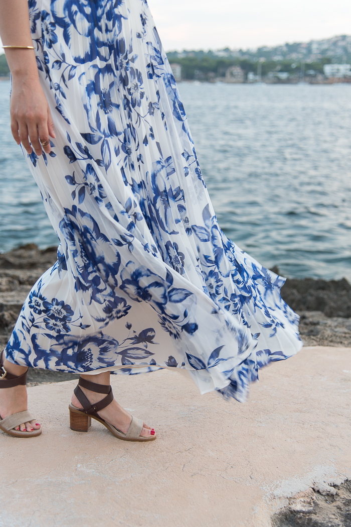 what to wear in mallorca