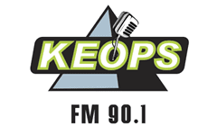 Keops FM 90.1