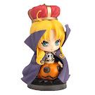 Nendoroid Chu x Chu Idol Melissa Seraphy (#041) Figure