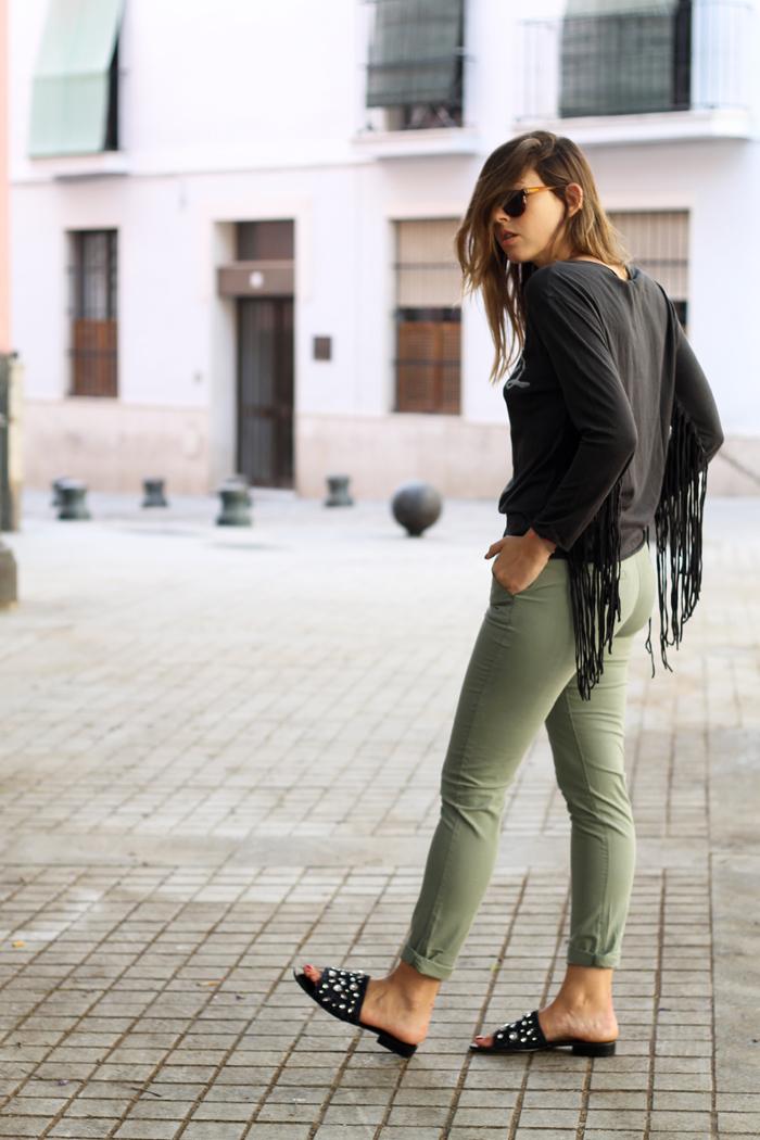 Shopping by Telva Amy