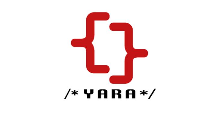 Spyre : Simple YARA-Based IOC Scanner
