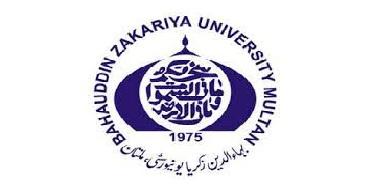 Bahauddin Zakariya University - BZU Multan Undergraduate Programs 3rd Merit Lists Upload - Fall Admission 2021
