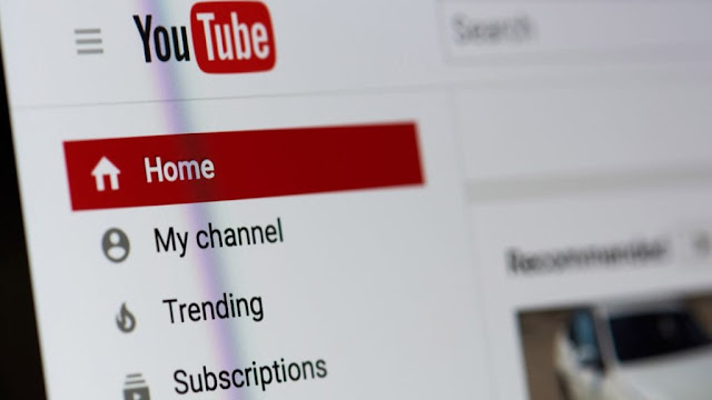 Upload YouTube Video and Earn Online