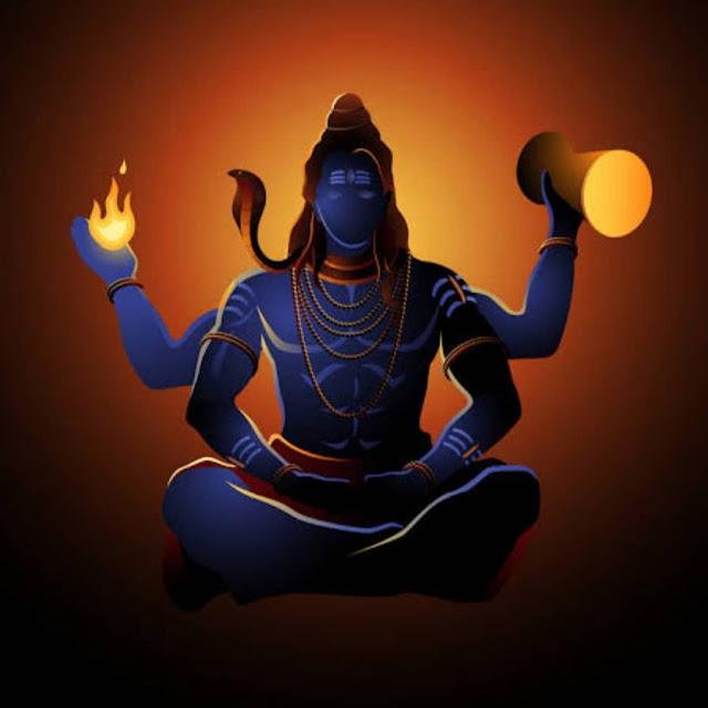 jai-shiv-shankar-images