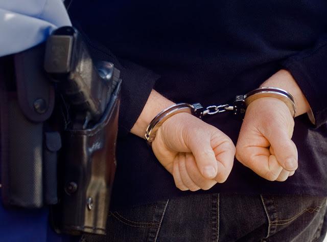 Συνελήφθη Πακιστανός στην Αργολίδα για παράνομη μεταφορά 21 μεταναστών