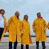 CHACO: CON FINANCIAMIENTO DE FONPLATA, SE LICITARÁN LAS OBRAS DE LA RUTA 13 Y DE LOS PUERTOS LAS PALMAS Y BARRANQUERAS